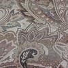 Tapestry 72