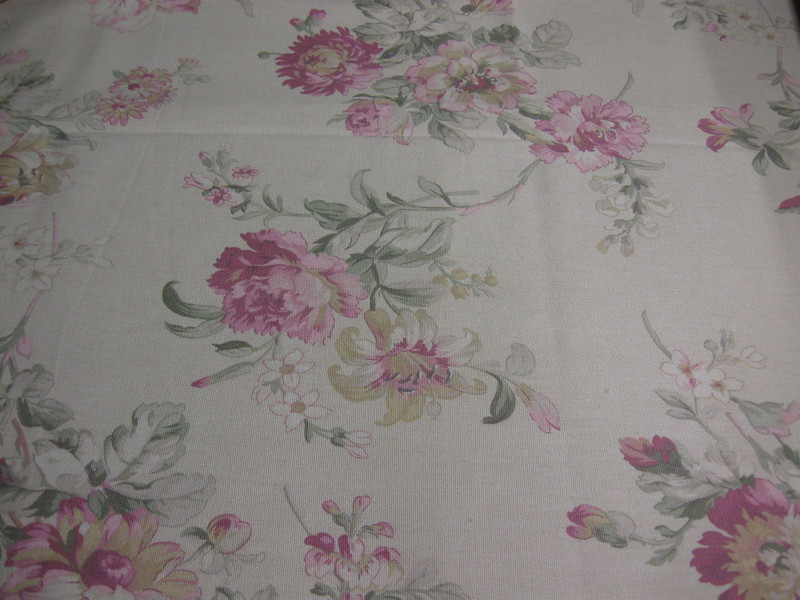 Tapestry 401