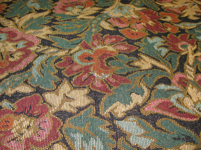 Tapestry 434