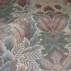 Tapestry 489