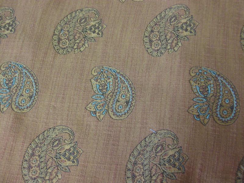 Tapestry 20