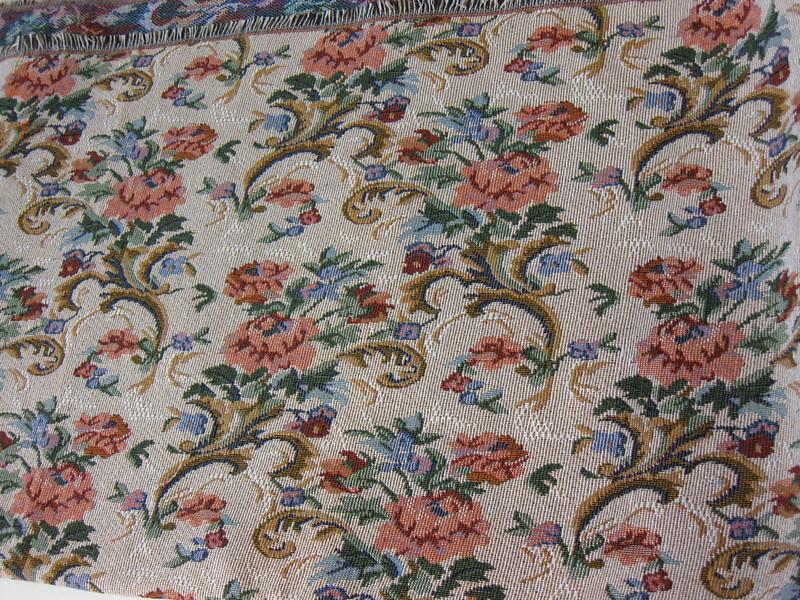 Tapestry 16