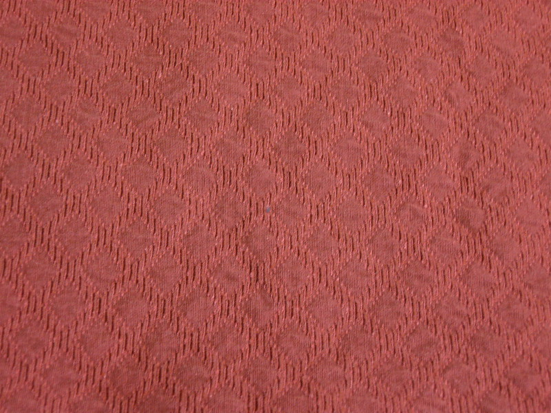 Tapestry 138