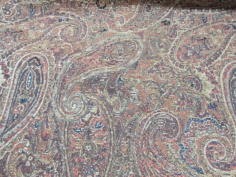 Tapestry 861