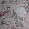 Tapestry 396