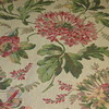 Tapestry 373