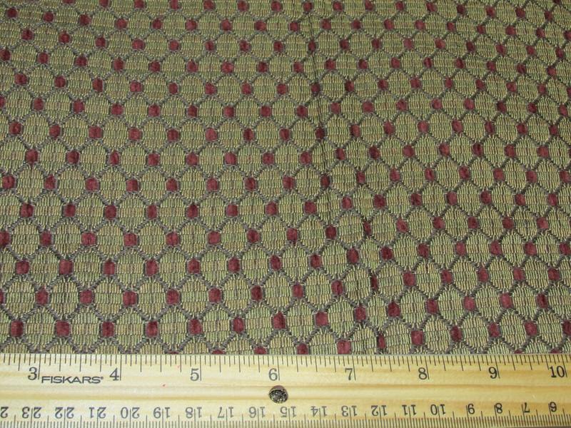 Tapestry 1217