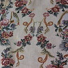 Tapestry 17