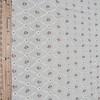 Tapestry 1025