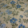 Tapestry 395