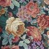 Tapestry 05