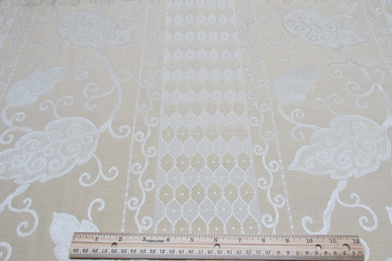Tapestry 1109