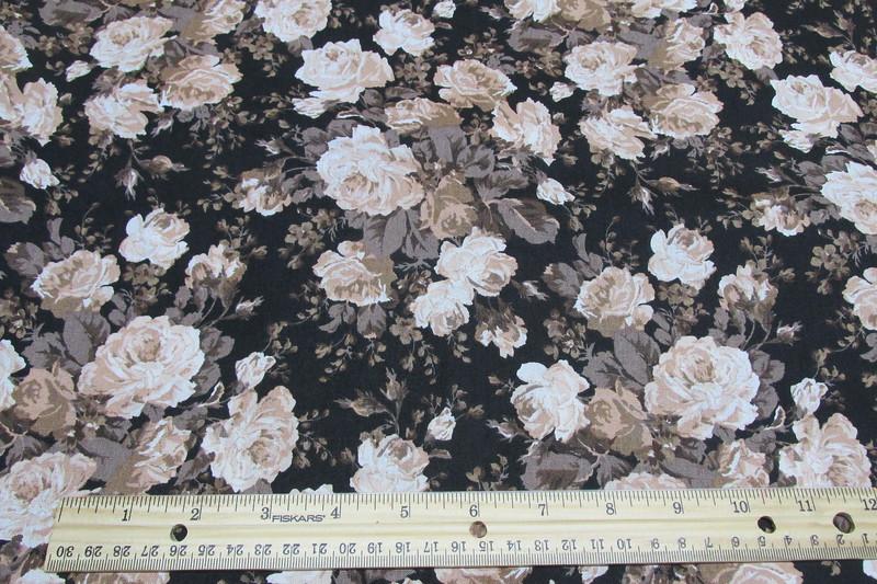 Cotton 1112