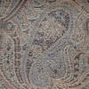 Tapestry 539