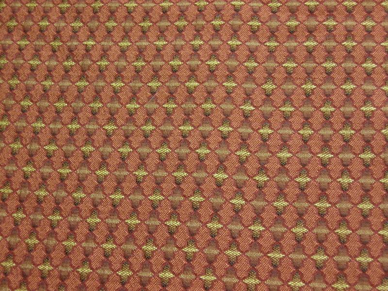Tapestry 139