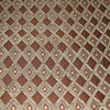 Tapestry 761
