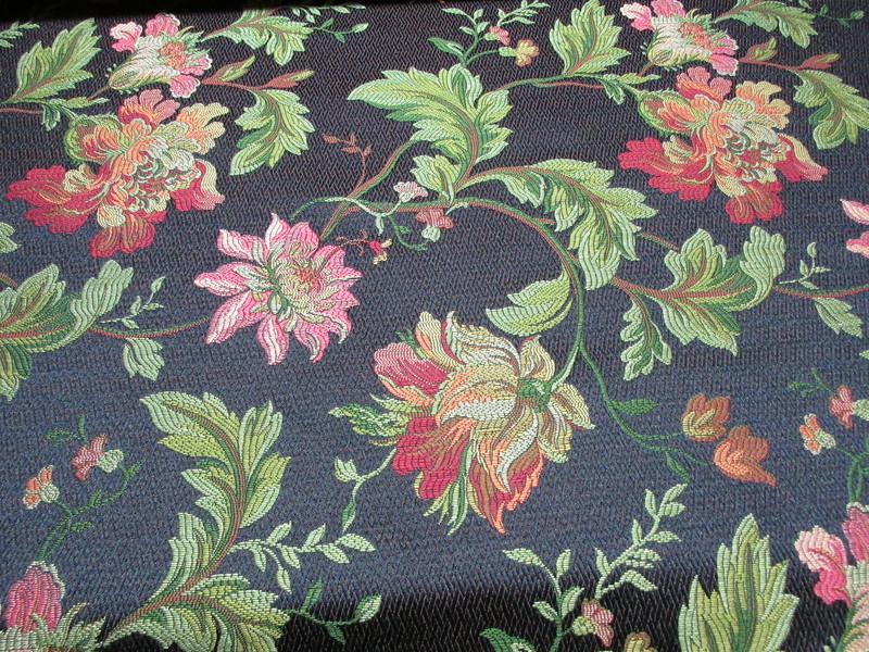 Tapestry 839