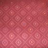 Tapestry 456