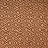 Tapestry 765