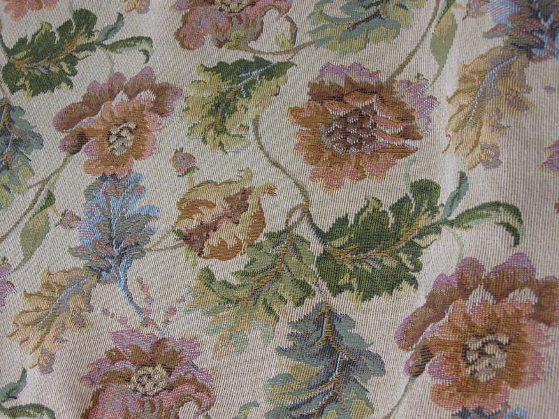 Tapestry 15