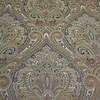 Tapestry 793