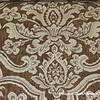 Tapestry 749