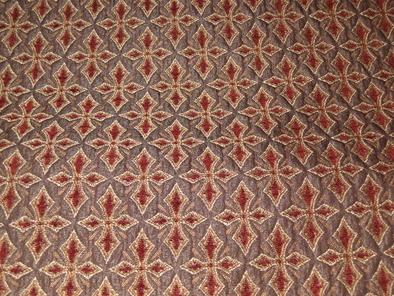 Tapestry 759