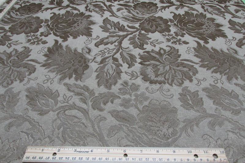 Tapestry 1108