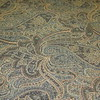Tapestry 683