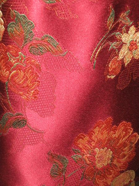 Tapestry 323