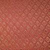 Tapestry 766