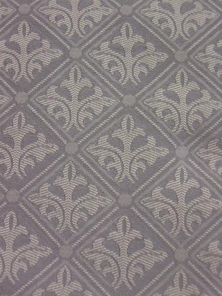 Tapestry 105
