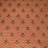 Tapestry 528