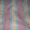 Tapestry 698