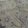 Tapestry 1157