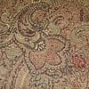 Tapestry 671