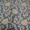 Tapestry 385