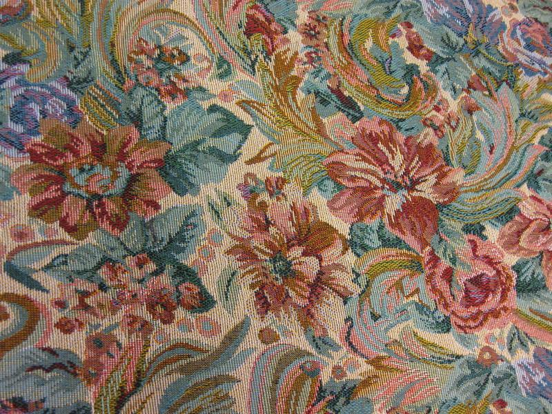 Tapestry 21