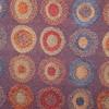 Tapestry 314