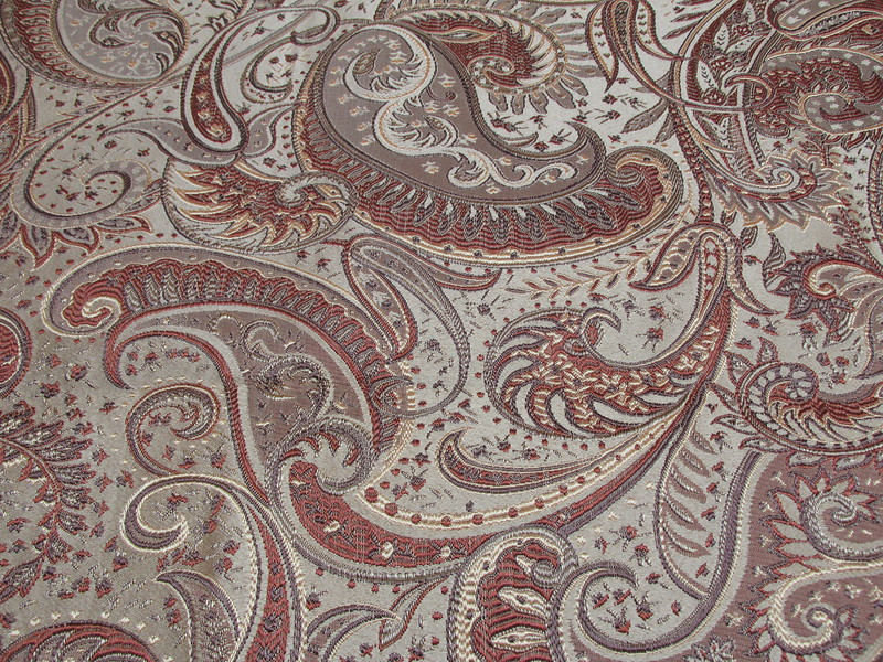 Tapestry 923