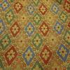 Tapestry 622