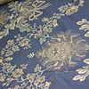 Tapestry 107