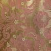 Tapestry 441