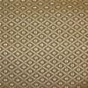 Tapestry 661