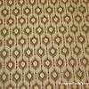 Tapestry 750