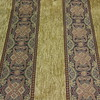 Tapestry 309