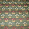 Tapestry 560