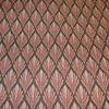 Tapestry 676