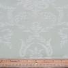 Tapestry 1064