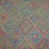 Tapestry 108